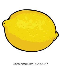 cartoon lemon images stock photos vectors shutterstock rh shutterstock com cartoon lemon grass cartoon monster image