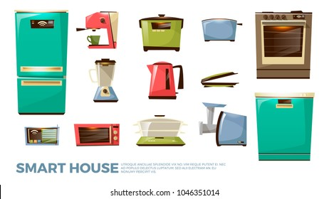 Kitchen Things Hd Stock Images Shutterstock