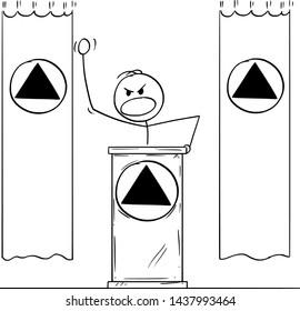 Figure of Speech Images, Stock Photos & Vectors | Shutterstock