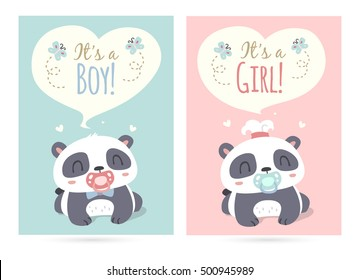 Panda Chibi Images Stock Photos Vectors Shutterstock