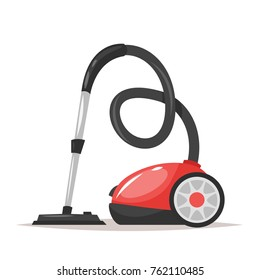 Vacuum Cleaner Cartoon Images, Stock Photos