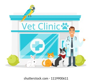 1000 Veterinary Clinic Pictures Royalty Free Images Stock Photos
