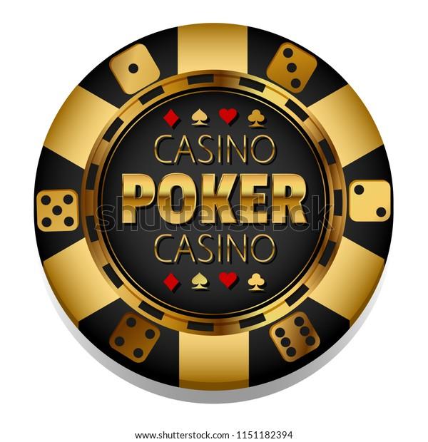 казино играть в елена