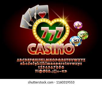 Wizard of odds blackjack strategy chart