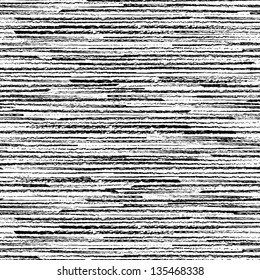 Vector chalkl texture