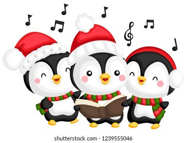 Happy Family Clipart Black And White Christmas