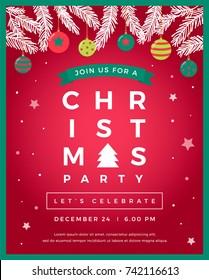 Christmas Invitation.Christmas Invitation Images Stock Photos Vectors