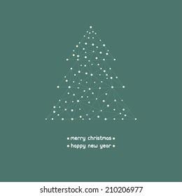 Diagram Wellhead Christmas Tree On Holiday Time Christmas Tree ... on