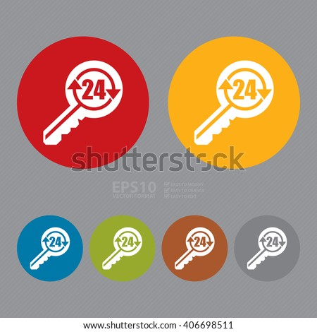 vector-circle-24-hour-locksmith-450w-406