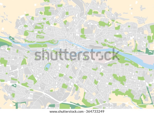 Vector City Map Cork Ireland Stock Vector (Royalty Free ... on city map of luxembourg, city map of bosnia and herzegovina, city map switzerland, city map of jersey, city map of aruba, city map of southern chile, city map of bahamas, city map of myanmar, city map of libya, city map of kuwait, city map of bahrain, city map of united states of america, city map of latin america, city map of western usa, city map of slovakia, city map of tuscany, city map japan, city map of slovenia, city map of the carolinas, city map of el salvador,