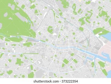 Dublin City Images Stock Photos Vectors Shutterstock