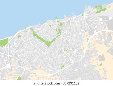 Heraklion Crete Images Stock Photos Vectors Shutterstock