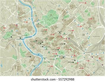 Ilustraciones, imágenes y vectores de stock sobre Rome Map ... on city of rome, empire of rome, census of rome, coordinates of rome, streets of rome, kingdom of rome, emperors of rome, pillars of rome, capital of rome, shadow of rome, model of rome, the legacy of rome, women of rome, vacation of rome, language of rome, country of rome, view of rome,