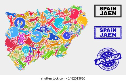 Spanish Map Of Spain.Spanish Map Images Stock Photos Vectors Shutterstock
