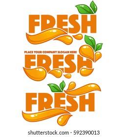 Fruit Juice Images, Stock Photos & Vectors | Shutterstock