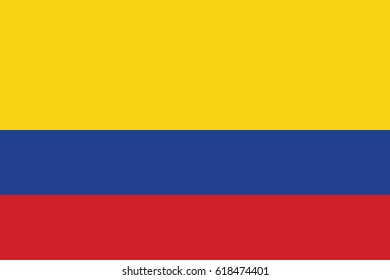 colombia flag images stock photos vectors shutterstock