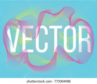 pool splash vector. Vector Color Pop Splash. Cool Teen Pastel Colored Business Flyer. 3d Abstract Background Cloud Pool Splash