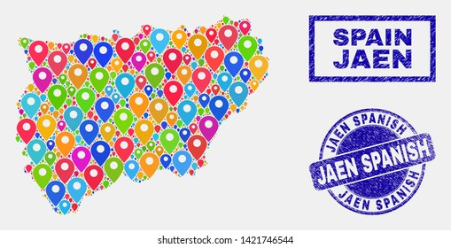 Spanish Provinces Images, Stock Photos & Vectors | Shutterstock