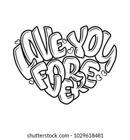 1080+ Coloring Book Quote Free