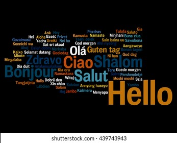 Hebrew To English Translation Images Stock Photos Vectors