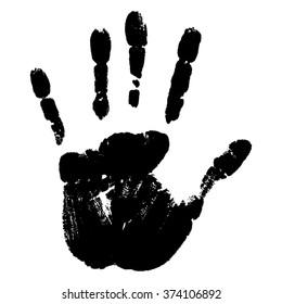 handprint images stock photos vectors shutterstock