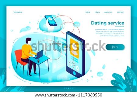 www match com mobile