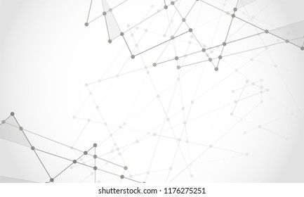Wire Nodes Images Stock Photos Vectors