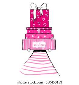 Happy Birthday Sweetheart Images Stock Photos Vectors Shutterstock