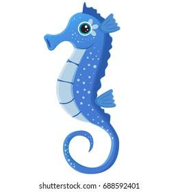 Seepferdchen Seenadeln und Verbündeten Wirbellosen Clip art - Seahorse png  herunterladen - 500*500 - Kostenlos transparent Seahorse png Herunterladen.