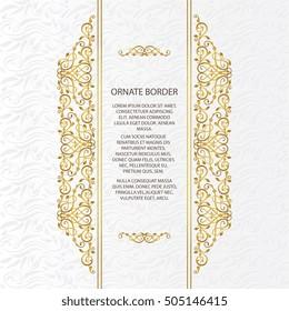 wedding card design images stock photos vectors shutterstock