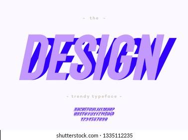 3d Cool Letters Images Stock Photos Vectors Shutterstock