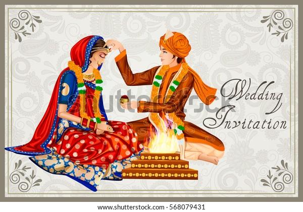 Páry z Indie