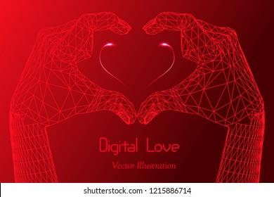 Dating En chat