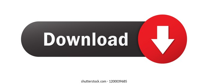 Vector DOWNLOAD button