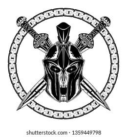 Ilustraciones Imagenes Y Vectores De Stock Sobre Ares God