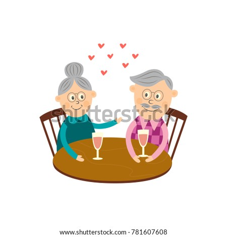 vita dating