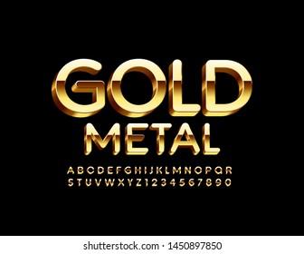 3d Gold Designs Images, Stock Photos & Vectors | Shutterstock
