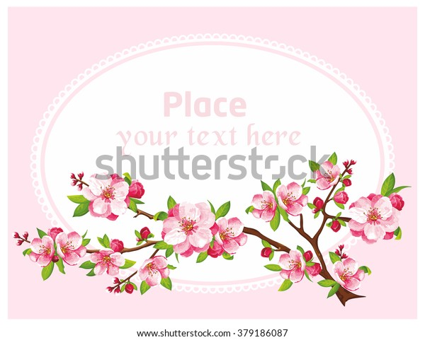 Cherry Blossoms datant Promo Code 2014 meilleures rencontres applications Android 2014