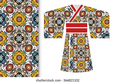 Tokyo Fashion Cloth Images, Stock Photos & Vectors | Shutterstock