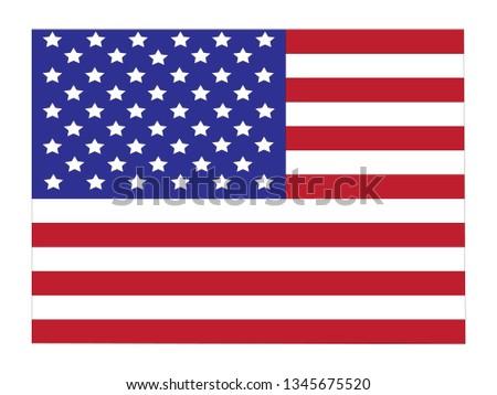 Vector File Colorado Map Flag Stock Vector (Royalty Free ...