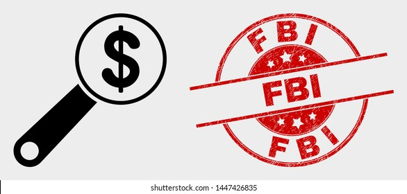 Fbi Images, Stock Photos & Vectors | Shutterstock
