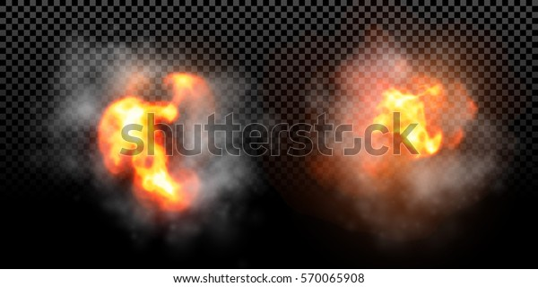 vector fire explosion effect on black stock vector royalty free 570065908 https www shutterstock com image vector vector fire explosion effect on black 570065908