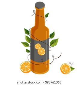 Acidic Drinks Stock Vectors, Images & Vector Art   Shutterstock