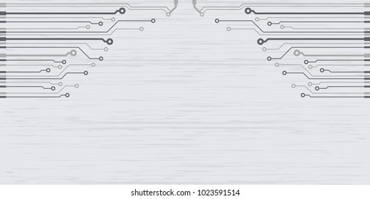 takito u0026 39 s portfolio on shutterstock