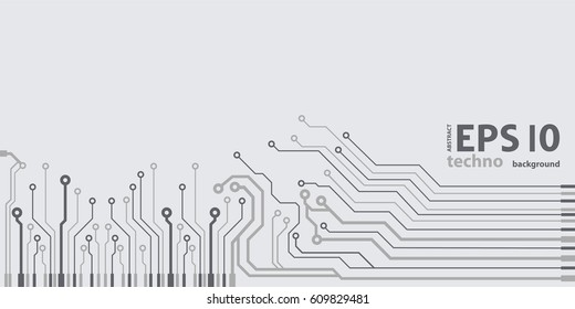 circuit board background images  stock photos  u0026 vectors