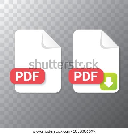 pdf download free app