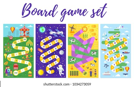 image about Printable Board Games for Adults named Board Online games Photographs, Inventory Images Vectors Shutterstock