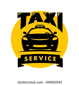 Royalty Free Taxi Logo Images Stock Photos Vectors Shutterstock