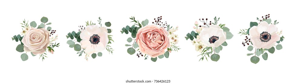 Floral Images Stock Photos Vectors Shutterstock