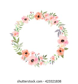 flower circle images  stock photos   vectors shutterstock rustic flower clip art black and white rustic flower clip art transparent